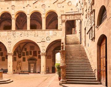 Art et culture italienne en ete et beaucoup autres