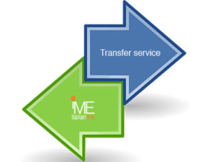 italianme services, just ask we´ll be happy to help you!