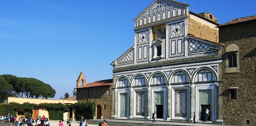 10 cose che puoi fare a Firenze gratis - parte 1