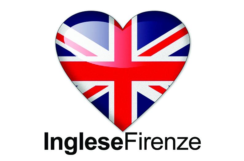 Corsi di Inglese a Firenze