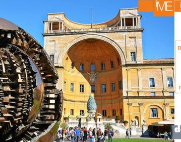 XVI settimana della lingua italiana nel mondo