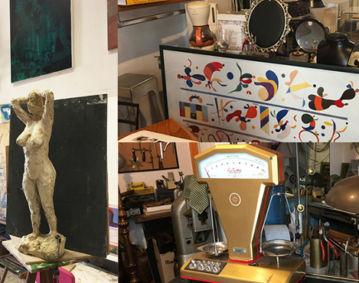 フィレンツェでイタリア語 イタリア文化学校 italianme (イタリアンミー) HOME VECCHIA