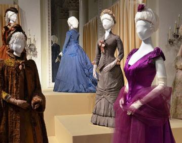 La moda italiana e il suo momento storico