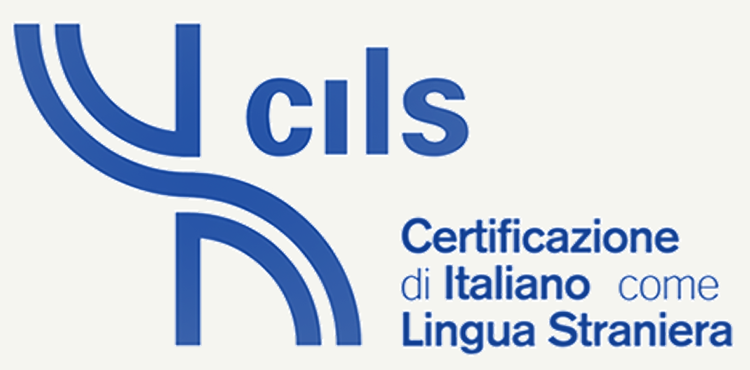 italianme, sede degli esami CILS