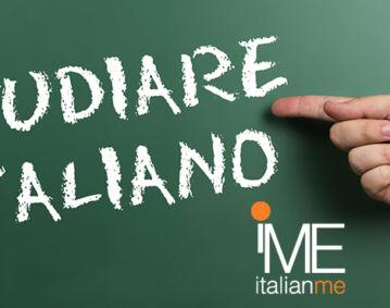 5 parole italiane utili alla scuola di Lingua italianme
