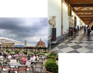 美術史を通して学ぶイタリア語コース 2
