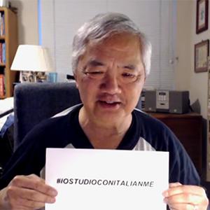 Corsi di lingua italiana online
