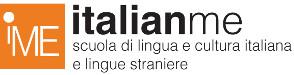 Italian Me